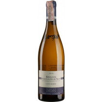 """Domaine Anne Gros, Bourgogne AOC Blanc Hautes Cotes de Nuits """"Cuvée Marine"""", 2018"""