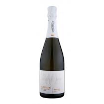 Waris Hubert, ALBESCENT, Brut Blanc de Blancs, MAGNUM 1,5l, NV