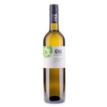Vinařství Ilias, Veltlínske zelené I., kabinet, suché, 2020