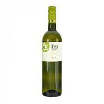 Vinařství Ilias, Pinot Gris I., pozdní sběr, suché, 2020