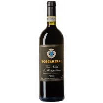 Boscarelli, Vino Nobile di Montepulciano Riserva DOCG, 2008