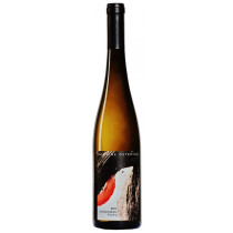 """Domaine Ostertag, Riesling Grand Cru """"Muenchberg"""", 2011"""