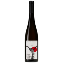 """Domaine Ostertag, Pinot Gris Grand Cru """"Muenchberg"""", 2011"""