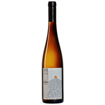 "Domaine Ostertag, Pinot Gris AOC ""Zellberg"", 2011"