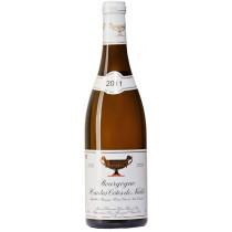 """Domaine Gros Frère & Sœur, Bourgogne AOC Blanc """"Hautes Cotes de Nuits"""", 2011"""