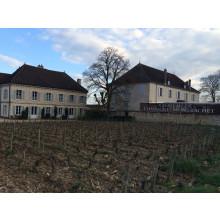 Les Grands Jours de Bourgogne